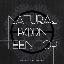 teen-top-mini-album-vol-6-natural-born-teen-top-dream-version