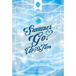 up10tion-mini-album-vol-4-summer-go.jpg