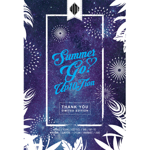 up10tion-mini-album-vol-4-summer-go-thank-you-limited-edition.jpg