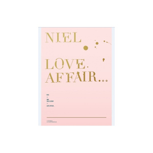niel-mini-album-vol-2-love-affair.jpg